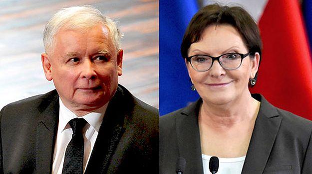 """Rafał Woś: PiS i PO """"odlatują"""" w rejony swojej świętej wojenki"""