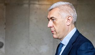 """Roman Giertych pisze list do prezesa PiS. """"Grono pożytecznych idiotów"""""""
