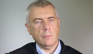 List Romana Giertycha do Jarosława Kaczyńskiego
