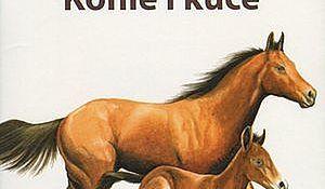 Konie i kuce. Pixi Ja wiem!