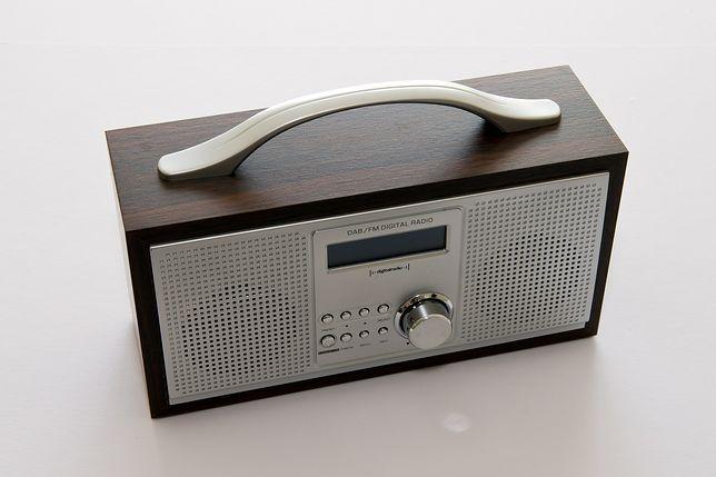 Połączenie nowoczenych funkcji i ciekawego dizajnu - to nowoczesne radia