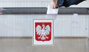 """Wybory 2020. Wirtualna Polska zaprasza na """"Wieczór wyborczy"""" i """"Poranek powyborczy"""""""