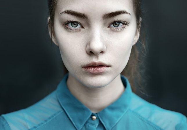 """Kariera modelki jawi ci się jako pociągająca przygoda? Przeczytaj """"Targ mięsny"""" Juno Dawson. Zdjęcie: okładka książki"""