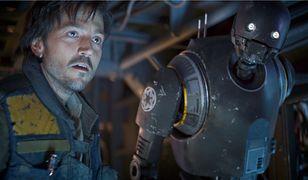 """Nowy serial """"Star Wars"""" ma scenarzystę. Świetnie się zapowiada"""