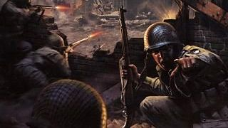 Chcesz pierwszą część Call of Duty, a nie chcesz Modern Warfare 2? Masz problem