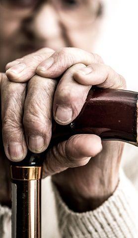 Alzheimer - rozpoznanie i co dalej?
