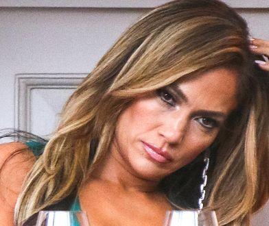 Jennifer Lopez planuje ślub