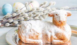 Wielkanoc 2019 - tradycyjne życzenia i wierszyki na Wielkanoc.