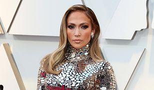Jennifer Lopez nie ma szczęścia w miłości