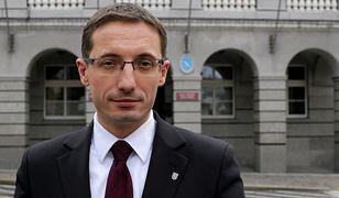 Piotr Kuczera został prezydentem Rybnika na drugą kadencję.