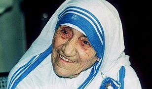 15. rocznica śmierci Matki Teresy z Kalkuty