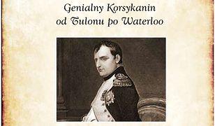 Napoleon - bóg wojny