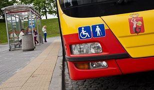 Jak zmieni się komunikacja na Białołęce? Znamy nowe trasy tramwajów i autobusów