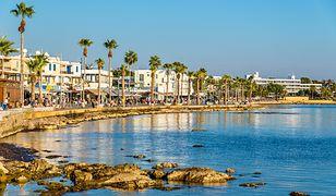 Władze Cypru zwrócą pieniądze za wakacje każdemu, kto zarazi się koronawirusem.