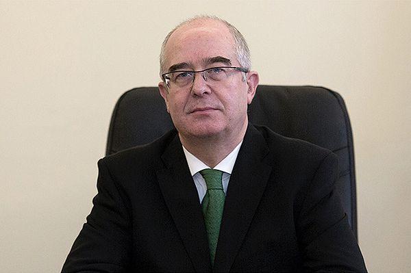 Andrzej Seremet: w przeszukaniu pomieszczeń Burego nie znaleziono istotnych dowodów