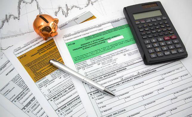Ostatni dzień na złożenie deklaracji podatkowej. Sprawdź, gdzie możesz to zrobić w Krakowie