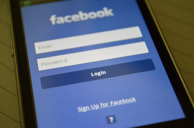 5 miliardów użytkowników Facebooka w 2030 roku