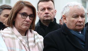 Jacek Żakowski: Czeka nas katastrofa, którą trudno sobie wyobrazić
