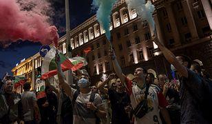 #Międzymorze. Szczerek: Bułgaria ma przerąbane. I my też