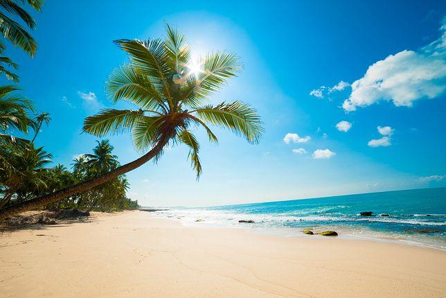 Egzotyczne wakacje w sezonie 2018/2019. Znamy już pierwsze propozycje