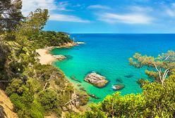 Wybrzeża Hiszpanii - podobieństwa i różnice. Wybierz coś dla siebie