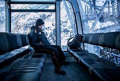 Ośrodki narciarskie w Europie. Gdzie można pojeździć na nartach w grudniu?