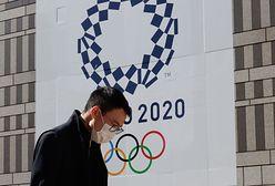 Letnie Igrzyska Olimpijskie w Tokio. Ważna zmiana dla turystów