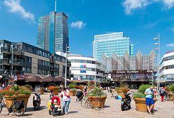 Najmłodsze miasta na świecie