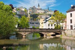 Luksemburg - co warto zobaczyć?