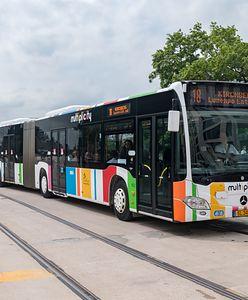Całkowicie darmowy transport publiczny. Luksemburg wprowadzi go jako pierwszy na świecie