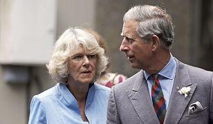 Księżna Camilla jest wściekła. Nie spodziewała się ciosu ze strony królowej