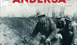 Szlak Andersa (#19). Od karabinu do czołgu