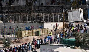 Bukmacherzy: faworytem do pokojowego Nobla są mieszkańcy greckich wysp