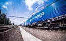 Podwyżki w PKP Cargo. Jest porozumienie