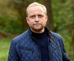 Piotr Adamczyk, czyli człowiek, który może zostać superbohaterem Marvela