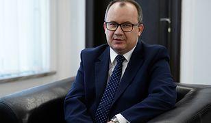 Wyrok TK ws. RPO. Decyzja dotycząca Adama Bodnara wkrótce