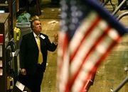 Piąty dzień wzrostów indeksów w USA
