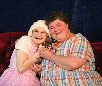 Gypsy i Dee Dee Blanchard