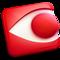 ABBYY FineReader Pro icon