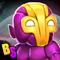 Crashlands icon