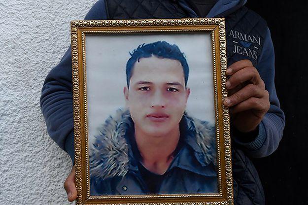 Zamachowiec z Berlina narkomanem? Anis Amri zarabiał na życie jako diler i sam regularnie zażywał narkotyki