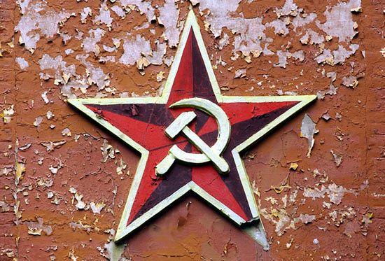 ZSRR był gotowy do inwazji na Wielką Brytanię