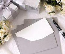 200 czy 1200 – ile pieniędzy dać w prezencie ślubnym?