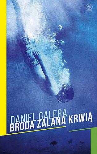 W świecie nowej samotności - rozmowa z Danielem Galerą