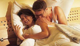 Sekretne życie ludzi. Nie każdy jest typowym monogamistą