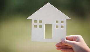 Kredyt hipoteczny i rozdzielność majątkowa