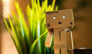 Amazon Prime Day w październiku. Wiemy, kiedy przypadną dni dużych zniżek