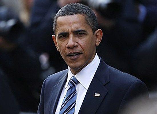 Obama zdradza sekrety życia w Białym Domu