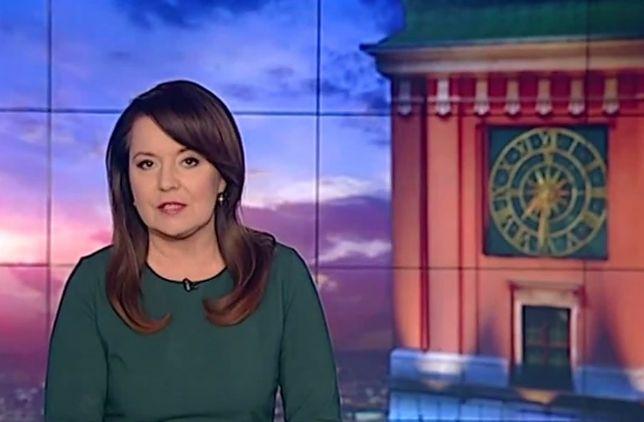 """Telewizja Polska: fatalne wyniki oglądalności """"Wiadomości"""""""