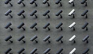 Amerykańska policja aresztowała czarnoskórych na podstawie technologii, która prawie zawsze się myli